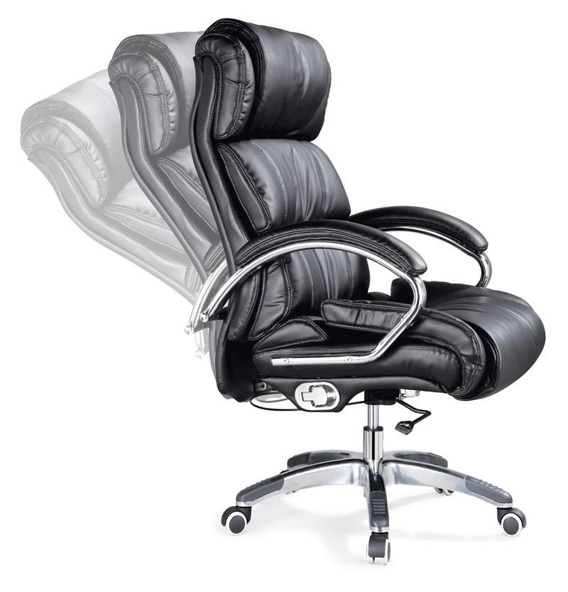 Find store besparelser på kontorstole online