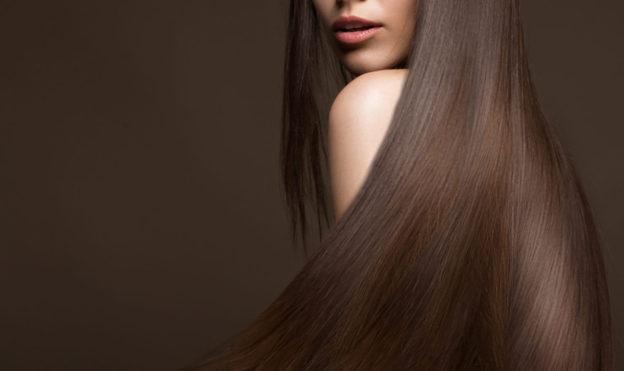 Ny viden kan få håret til at vokse tilbage