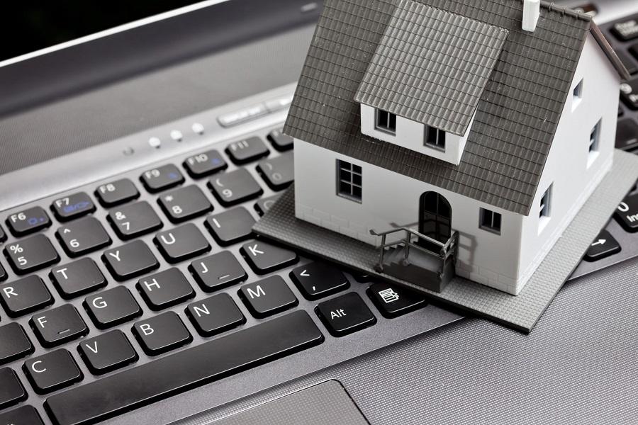 Gode grunde til anvendelse af ejendomsservice