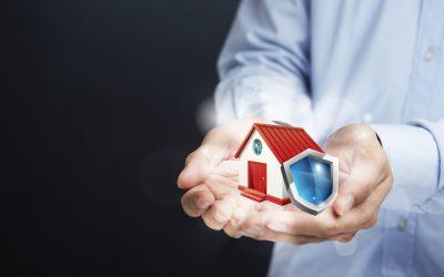 Find billig ejendomsservice